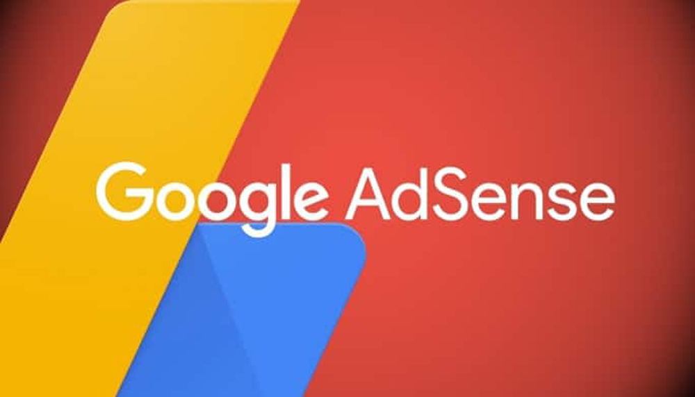difference between admob and adsense