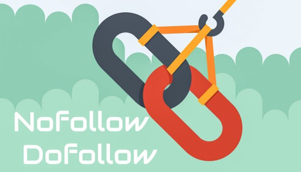 What are Dofollow and Nofollow backlinks?