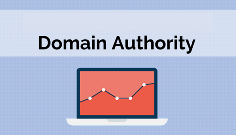 Domain Authority score Methods to improve domain authority score
