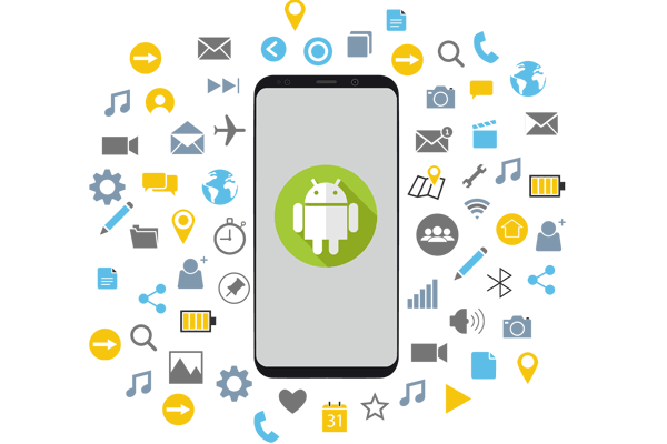 android_development