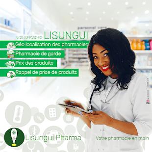 lisungui_pharma