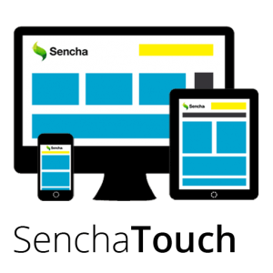 sencha-touch-framework-development