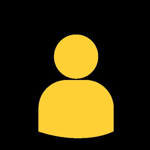 Custom E-Commerce web development user management